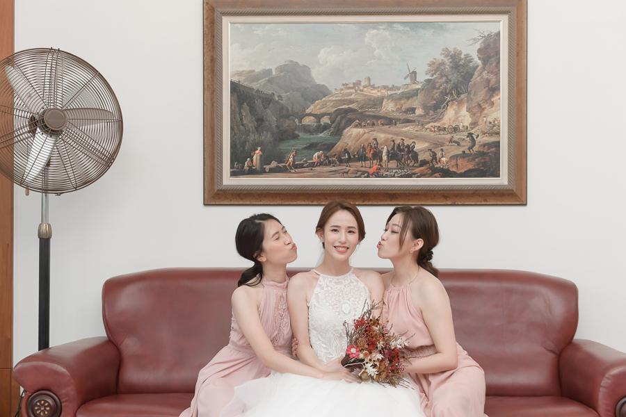 50592798691 47d5ae3a92 o [台南婚攝] L&L/雅悅會館