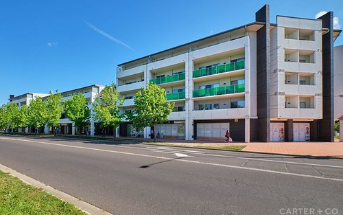 186/142 Anketell Street, Greenway ACT 2900
