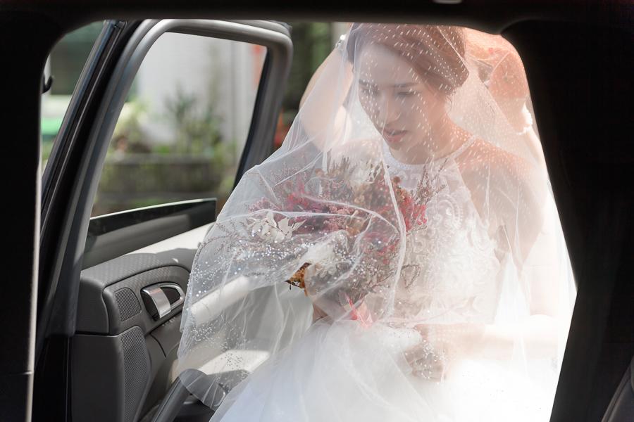 50592927487 c8fc588caf o [台南婚攝] L&L/雅悅會館