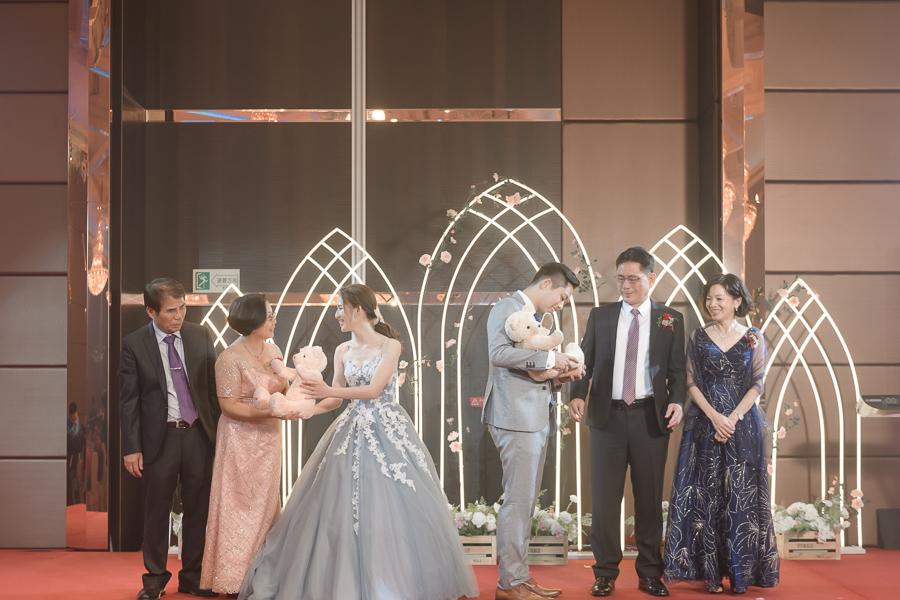 50592928267 c33154ec9f o [台南婚攝] L&L/雅悅會館
