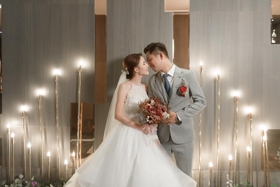 50592928802 5b3d2bf85a o [台南婚攝] L&L/雅悅會館