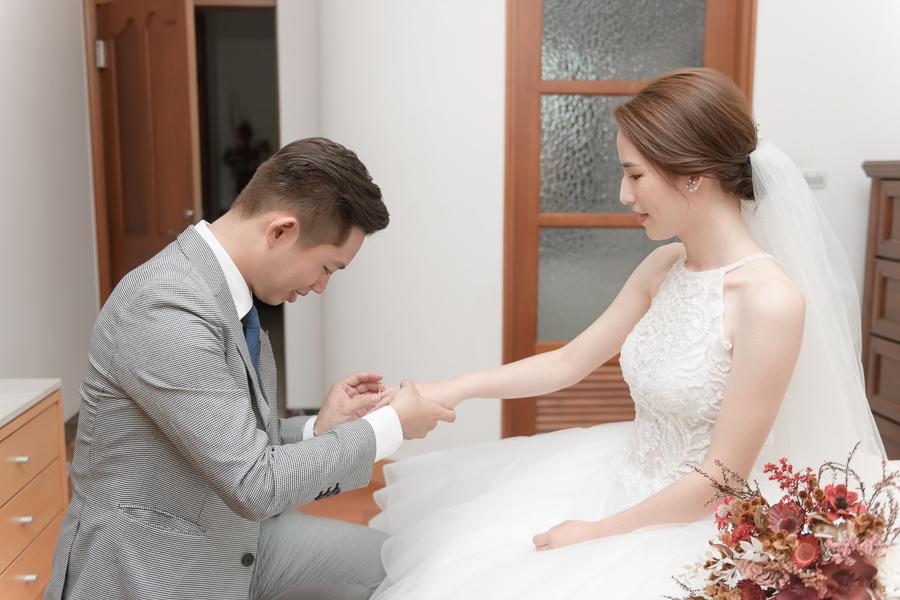 50592929432 b357922a46 o [台南婚攝] L&L/雅悅會館