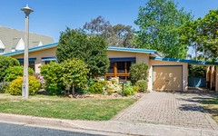 16 Gellibrand Street, Campbell ACT