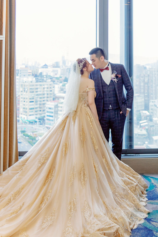 """""""格萊天漾婚攝,格萊天漾大飯店,婚攝推薦,婚禮攝影,台北婚攝,婚攝價格,婚攝ppt推薦,格萊天漾婚宴,格萊天漾婚攝作品,格萊天漾婚禮作品,婚攝報價"""""""