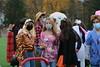 MS-US Halloween Parade 2020 (193)