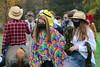 MS-US Halloween Parade 2020 (75)