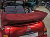 Mini Cabriolet Austin Persenning