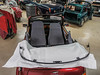 Mini Cabriolet Austin Verdeckmontage