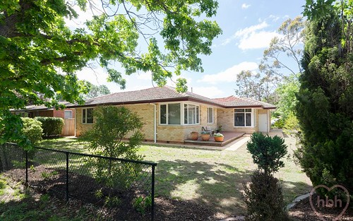 9 Durack St, Downer ACT 2602