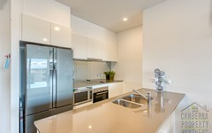 36/2 Manning Clark Cres, Franklin ACT