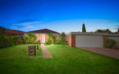 7 Barrow Court, Hoppers Crossing VIC