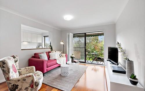 21/10 Broughton Rd, Artarmon NSW 2064