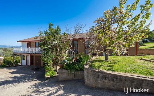 41 Archdall Street, MacGregor ACT 2615