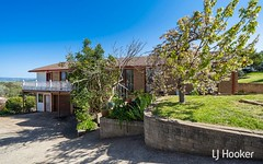 41 Archdall Street, MacGregor ACT