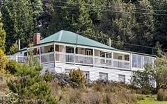 7 Forest Road, Franklin Tas
