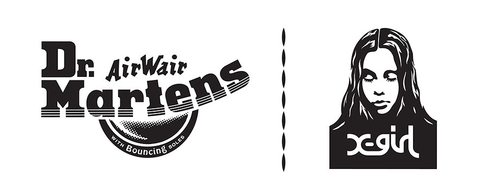 Martens 201112-2