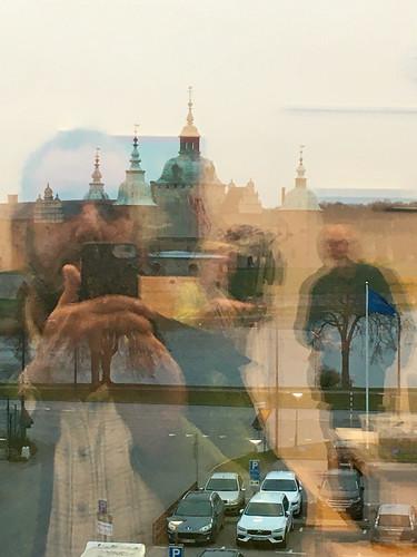 Kalmar Reflection