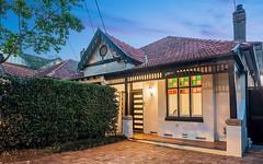 260 Willoughby Road, Naremburn NSW
