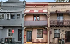 234 Wilson Street, Newtown NSW