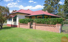 7 West st, Greta NSW