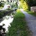 Champlain Canalway Trail - Washington County, NY