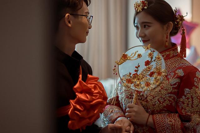 台中婚攝-0079