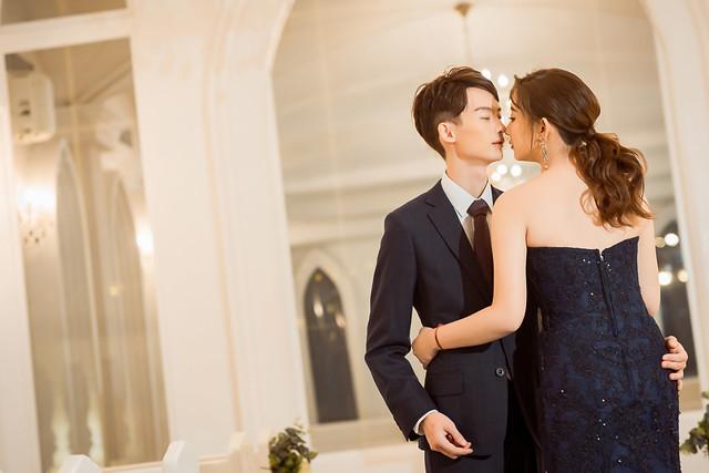 台中婚攝-0206