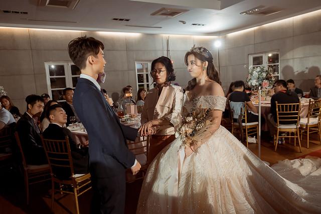 台中婚攝-0190