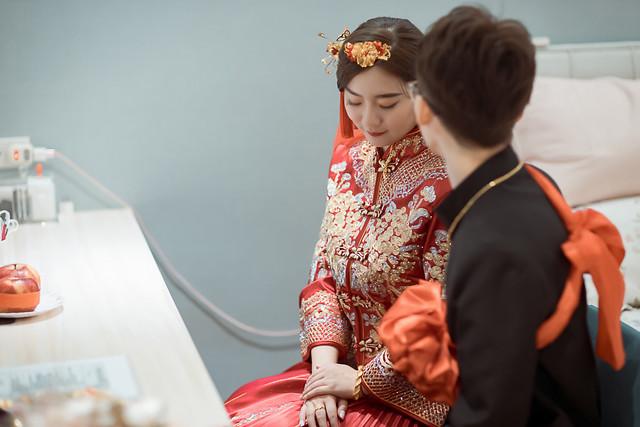 台中婚攝-0114