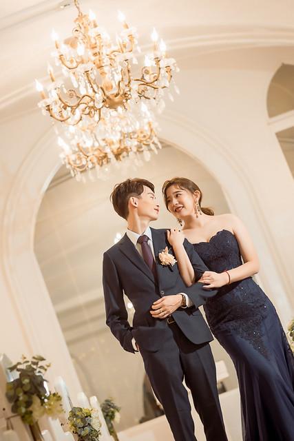 台中婚攝-0207