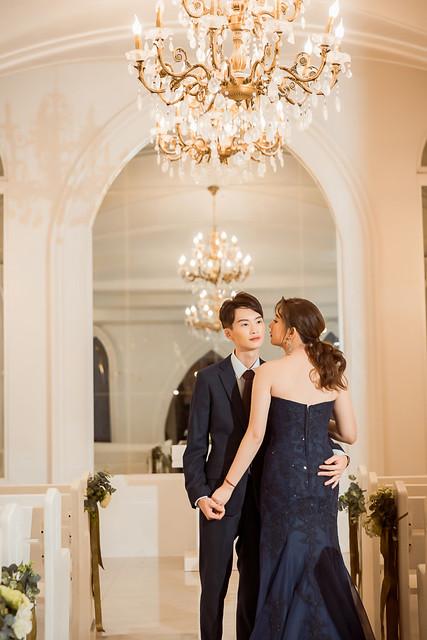 台中婚攝-0205