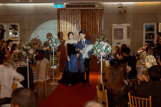 台中婚攝-0199