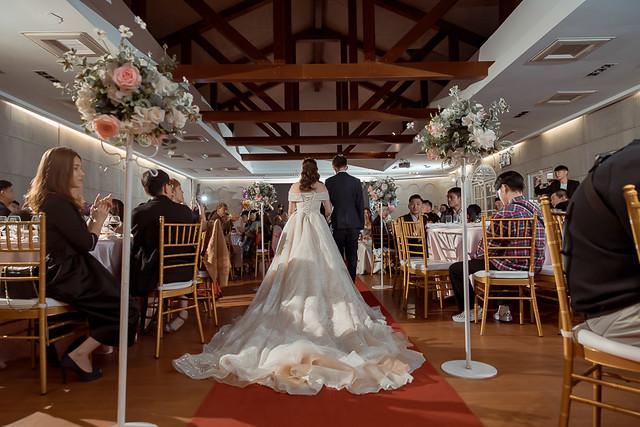 台中婚攝-0192