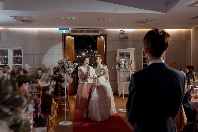 台中婚攝-0186