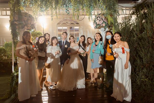 台中婚攝-0175