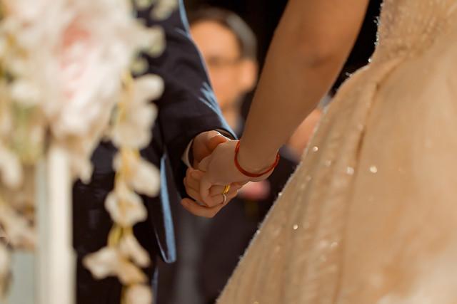 台中婚攝-0163