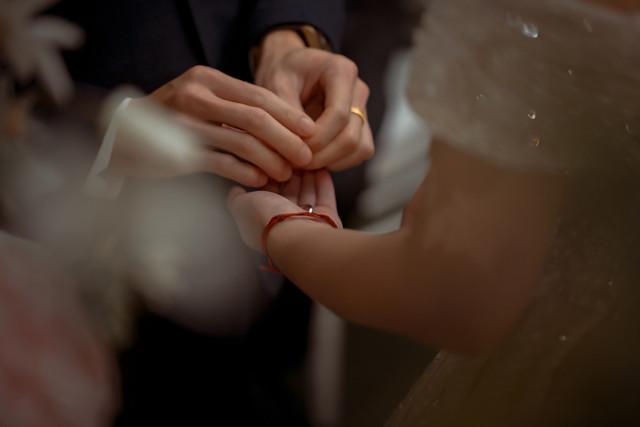 台中婚攝-0159