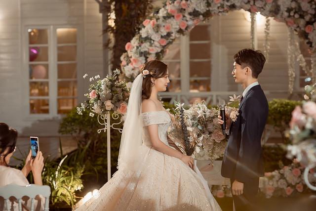 台中婚攝-0152