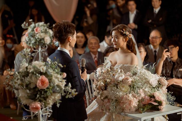 台中婚攝-0151