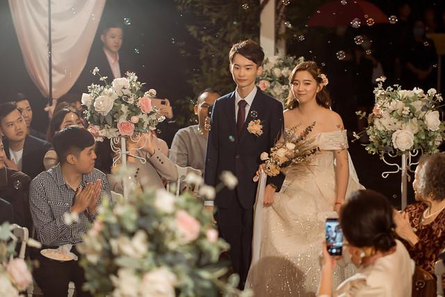 台中婚攝-0148
