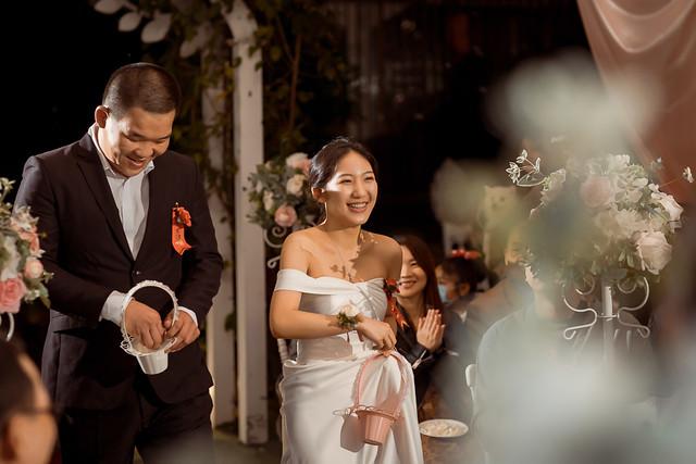 台中婚攝-0145