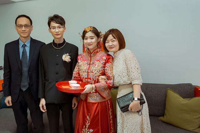 台中婚攝-0128
