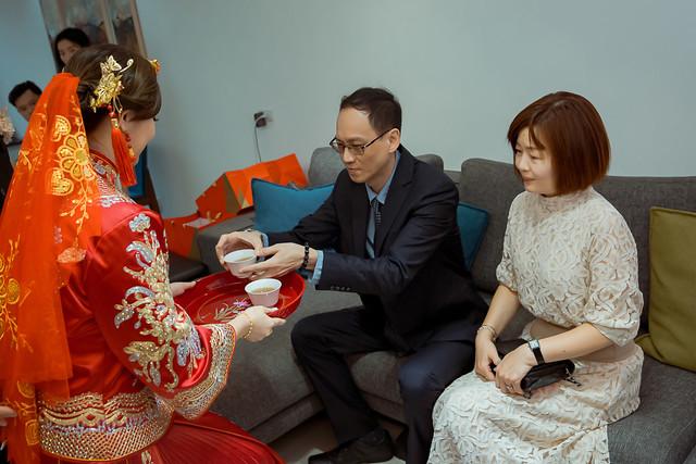 台中婚攝-0123