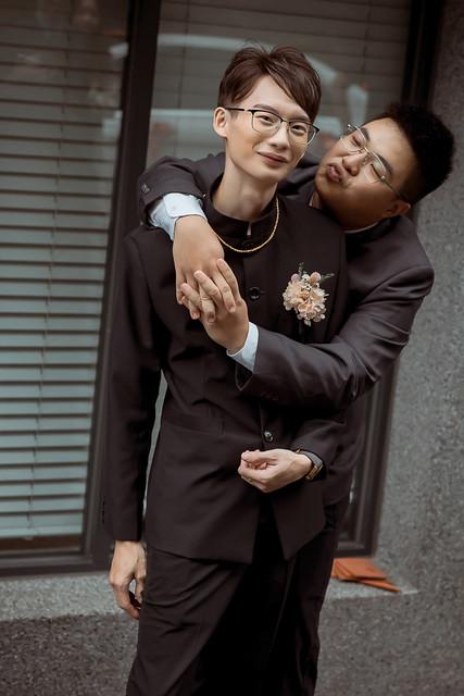 台中婚攝-0122