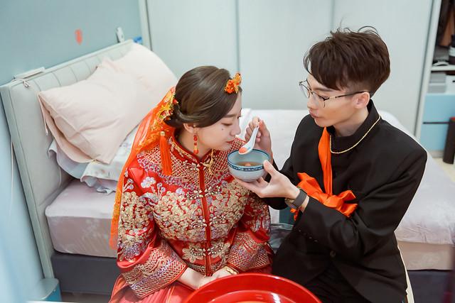 台中婚攝-0115