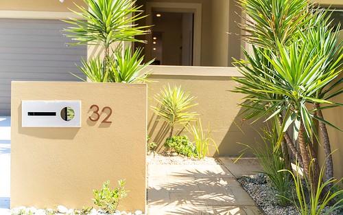 32 Jenolan Street, Harrison ACT 2914