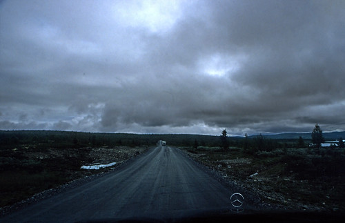 "Norwegen 1998 (782) Peer Gyntvegen • <a style=""font-size:0.8em;"" href=""http://www.flickr.com/photos/69570948@N04/50596667227/"" target=""_blank"">View on Flickr</a>"