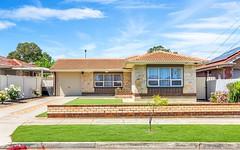 47 Markham Avenue, Enfield SA