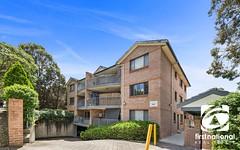 7/109 Meredith Street, Bankstown NSW