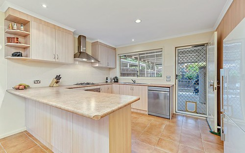 5/48 Betty Maloney Crescent, Banks ACT 2906